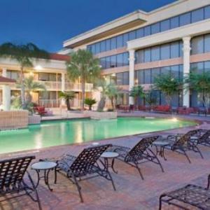 Holiday Inn Port Arthur Park Central