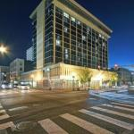 Holiday Inn -Memphis Downtown -Beale St.