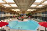 Cooksburg Pennsylvania Hotels - Ramada By Wyndham Clarion