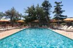 Greasewood Springs Arizona Hotels - Kayenta Monument Valley Inn