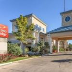 Econo Lodge Downtown South