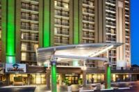 Holiday Inn Nashville Vanderbilt Image