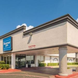Hotels near Southwest Center Mall - Quality Inn Duncanville