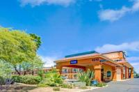 Travelodge Tucson Image