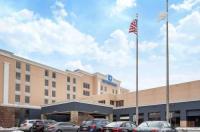 Crowne Plaza Hotel Philadelphia-Bucks County Image