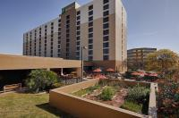 Holiday Inn San Antonio International Airport Image