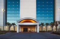 Holiday Inn Express & Suites Oceanfront Va Beach