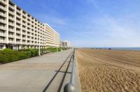 Country Inn & Suites by Radisson, Virginia Beach (Oceanfront)