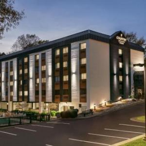 Country Inn & Suites By Radisson Williamsburg East