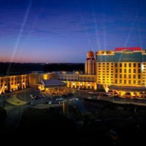 Hotels near Ameristar Casino - Hollywood Casino St. Louis