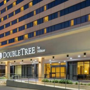 Wyndham Houston Medical Center Hotel and Suites