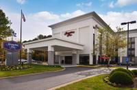 Hampton Inn Norfolk/Virginia Beach Image