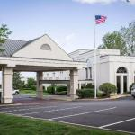 Econo Lodge Wickliffe - Cleveland East