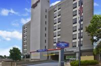 Hampton Inn Pittsburgh-University Center Image