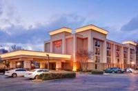 Hampton Inn Memphis-Poplar Image