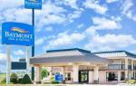 Clarksville Tennessee Hotels - Baymont By Wyndham Clarksville Northeast
