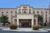 Hampton Inn Knoxville-West At Cedar Bluff Image