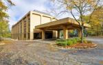 Westlake Ohio Hotels - Hampton Inn Cleveland-Westlake