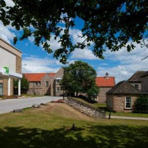 Holiday Inn Doncaster A1- M Jct 36