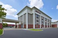Hampton Inn Toledo-South/Maumee Image