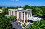 Apex North Carolina Hotels - Hampton Inn Raleigh/Cary