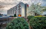 Glen Burnie Maryland Hotels - Hampton Inn Baltimore/glen Burnie
