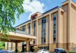 Crowders North Carolina Hotels - Hampton Inn Charlotte-Gastonia