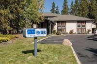 Inn At Truckee Image