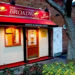 Broadway Lodge Bed And Breakfast
