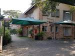 Nelspruit South Africa Hotels - Sunshine Self Catering