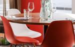 Albi France Hotels - Ibis Albi