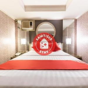 Cheap Manila Hotels - Book the Cheapest Hotel in Manila