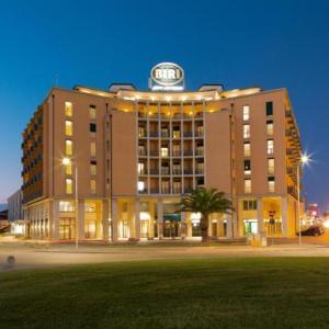 Padua Business Hotels - Deals at the  1 Business Hotel in Padua a389ec7620eb