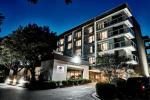 Hilton Head Island South Carolina Hotels - Grand Hilton Head Inn, An Ascend Hotel Collection Member