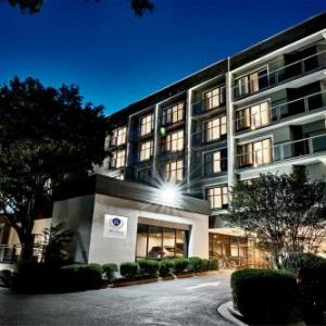 Grand Hilton Head Inn an Ascend Hotel Collection Member