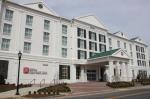 Brentwood Tennessee Hotels - Hilton Garden Inn Nashville/brentwood, Tn