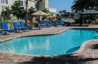 Quality Inn & Suites Near Fairgrounds Ybor City Image