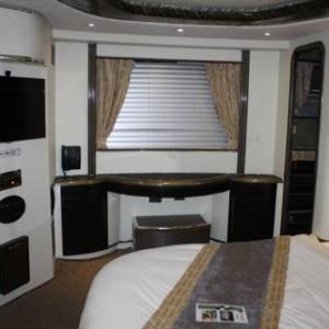 Le Secret Yacht FL, 33125