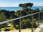 Kangaroo Island Australia Hotels - Sunrise On Falie Court