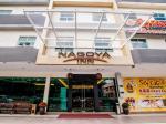 Langkawi Malaysia Hotels - Nagoya Inn Hotel