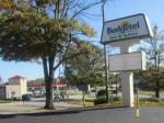 Wadesboro North Carolina Hotels - Budgetel Inn And Suites - Rockingham