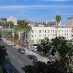 Hollywood Bowl Hotels - Hollywood Dream Stay Apartment