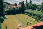 Sibiu Romania Hotels - Blaga Accommodation