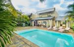 Trou Aux Biches Mauritius Hotels - Bel Azur Beachfront Suites And Penthouses By LOV