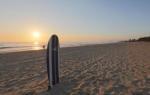Broadbeach Australia Hotels - Neptune Resort