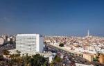 Casablanca Morocco Hotels - Hyatt Regency Casablanca