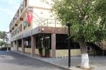 Baku Azerbaijan Hotels - All Stars Hotel