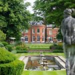 Guards Polo Club Hotels - Royal Berkshire an Exclusive Venue
