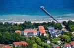 Bad Doberan Germany Hotels - Seehotel Grossherzog Von Mecklenburg
