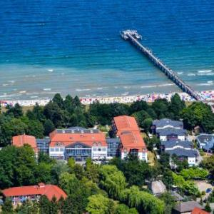 Clean Ostseebad Boltenhagen Hotels Find The 1 Clean And Tidy